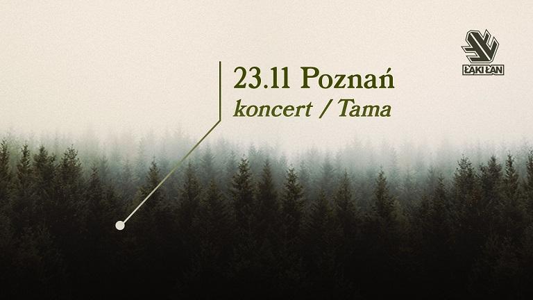 ŁĄKI ŁAN 23.11 TAMA