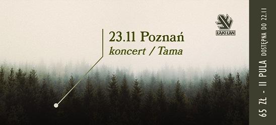 II PULA - ŁĄKI ŁAN